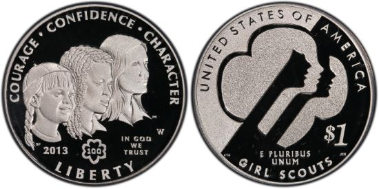 http://images.pcgs.com/CoinFacts/27504180_37497431_550.jpg