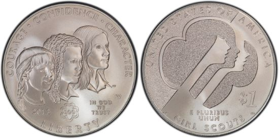 http://images.pcgs.com/CoinFacts/27504209_37497403_550.jpg