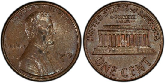 http://images.pcgs.com/CoinFacts/27506927_37366897_550.jpg