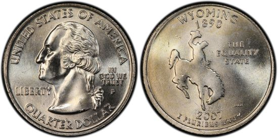 http://images.pcgs.com/CoinFacts/27507232_37515849_550.jpg