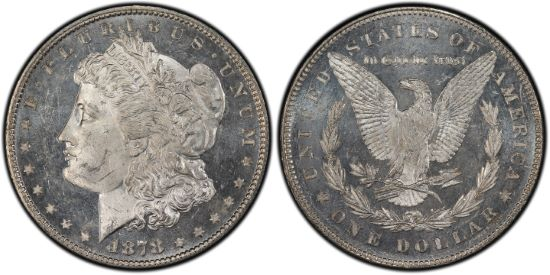 http://images.pcgs.com/CoinFacts/27508838_37479177_550.jpg