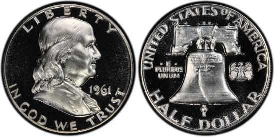http://images.pcgs.com/CoinFacts/27510804_37466280_550.jpg