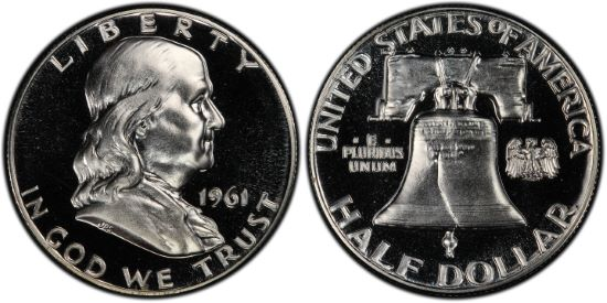 http://images.pcgs.com/CoinFacts/27510805_37466273_550.jpg