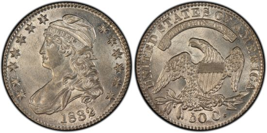 http://images.pcgs.com/CoinFacts/27511688_37530292_550.jpg