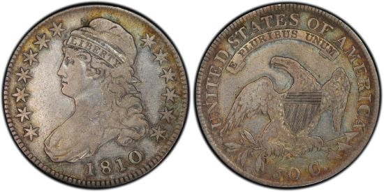 http://images.pcgs.com/CoinFacts/27513774_38792993_550.jpg