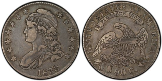 http://images.pcgs.com/CoinFacts/27513776_38792982_550.jpg
