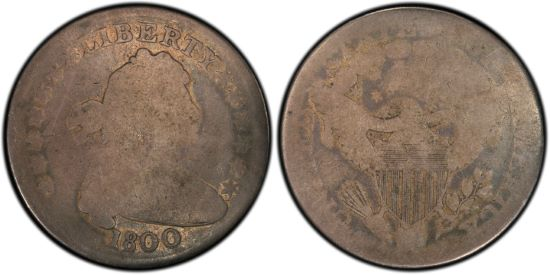 http://images.pcgs.com/CoinFacts/27513778_37478763_550.jpg