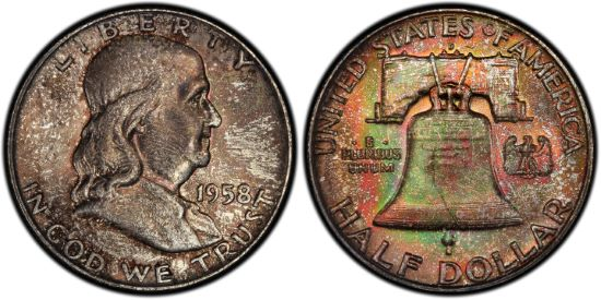 http://images.pcgs.com/CoinFacts/27515702_37325058_550.jpg