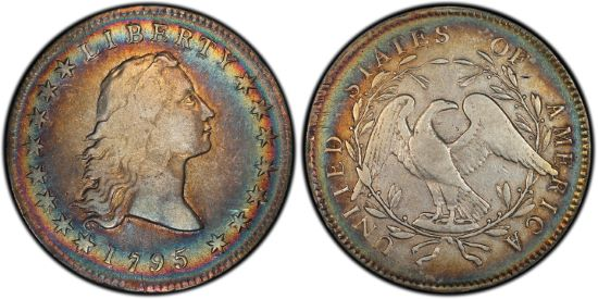 http://images.pcgs.com/CoinFacts/27515716_37530253_550.jpg