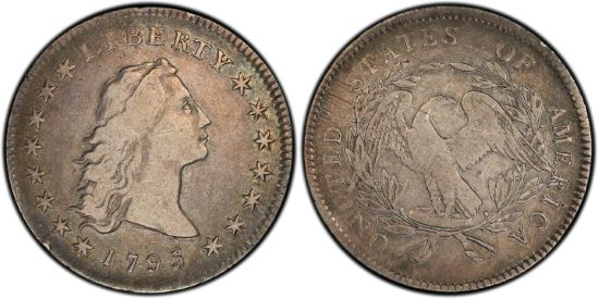 http://images.pcgs.com/CoinFacts/27515718_37530241_550.jpg