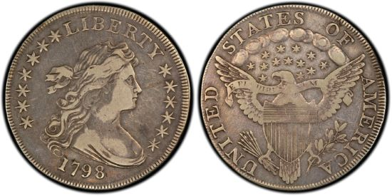 http://images.pcgs.com/CoinFacts/27515868_37732993_550.jpg