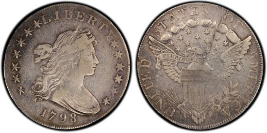 http://images.pcgs.com/CoinFacts/27515871_37733013_550.jpg