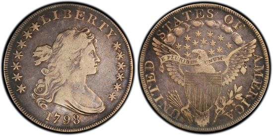 http://images.pcgs.com/CoinFacts/27515872_37736562_550.jpg