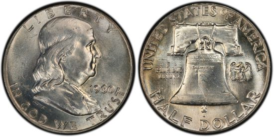 http://images.pcgs.com/CoinFacts/27515887_37563145_550.jpg