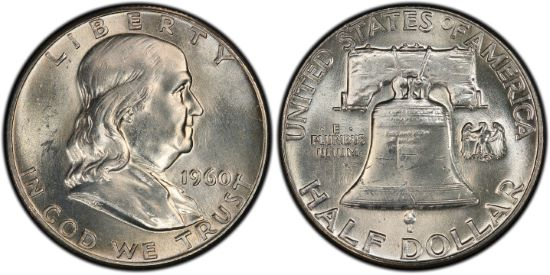http://images.pcgs.com/CoinFacts/27515888_37563129_550.jpg