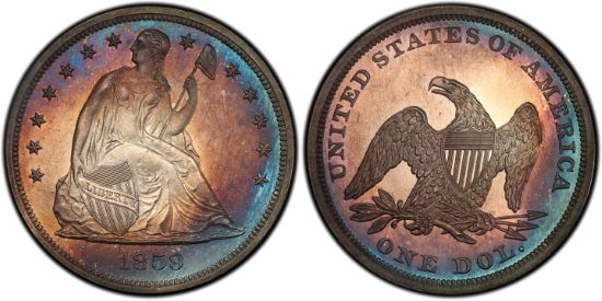 http://images.pcgs.com/CoinFacts/27516274_36850312_550.jpg