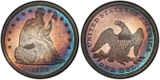http://images.pcgs.com/CoinFacts/27516274_37371519_550.jpg