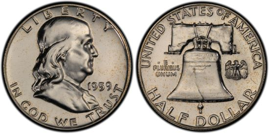 http://images.pcgs.com/CoinFacts/27516307_38238673_550.jpg