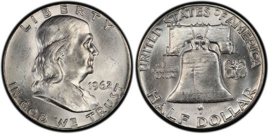 http://images.pcgs.com/CoinFacts/27516658_37378188_550.jpg
