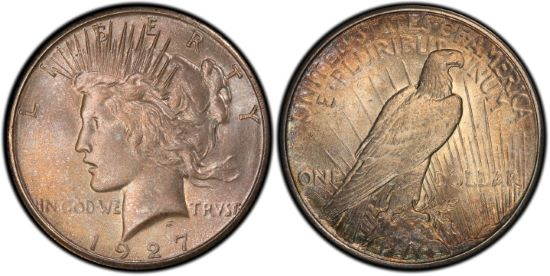 http://images.pcgs.com/CoinFacts/27517948_37378177_550.jpg