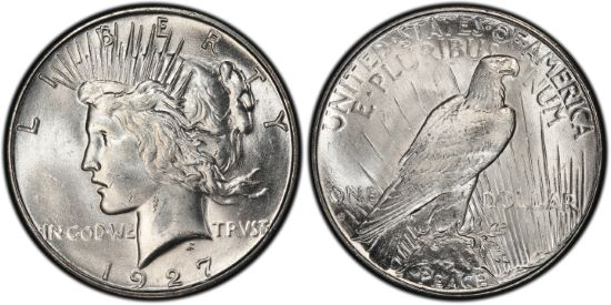 http://images.pcgs.com/CoinFacts/27517951_38245462_550.jpg