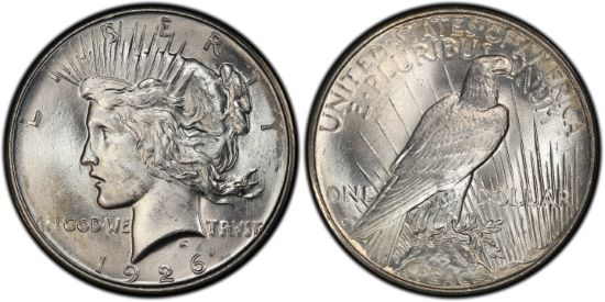 http://images.pcgs.com/CoinFacts/27517952_38234764_550.jpg
