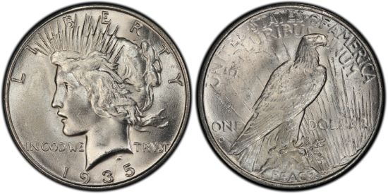 http://images.pcgs.com/CoinFacts/27517953_38234755_550.jpg