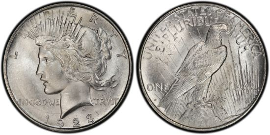 http://images.pcgs.com/CoinFacts/27517955_38232099_550.jpg