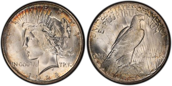 http://images.pcgs.com/CoinFacts/27518389_33197551_550.jpg
