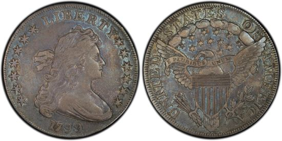 http://images.pcgs.com/CoinFacts/27521619_37490398_550.jpg