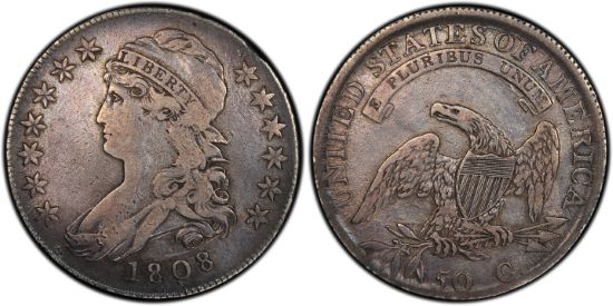http://images.pcgs.com/CoinFacts/27531452_37587593_550.jpg