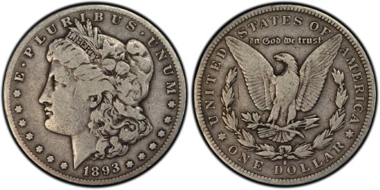 http://images.pcgs.com/CoinFacts/27531565_37415085_550.jpg