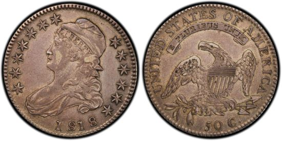 http://images.pcgs.com/CoinFacts/27532139_37537272_550.jpg