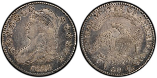 http://images.pcgs.com/CoinFacts/27532141_37537311_550.jpg