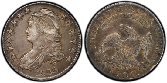 http://images.pcgs.com/CoinFacts/27532148_37537356_550.jpg