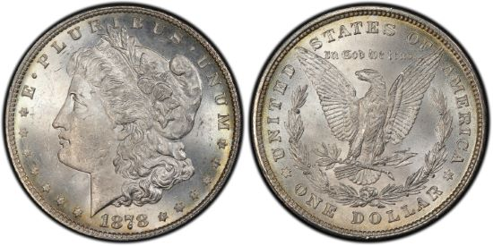 http://images.pcgs.com/CoinFacts/27532553_37571898_550.jpg