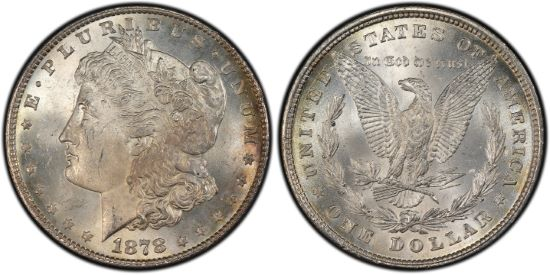 http://images.pcgs.com/CoinFacts/27532554_37571879_550.jpg