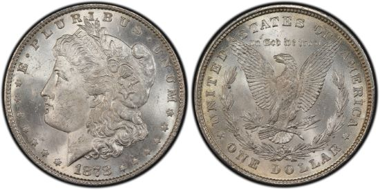 http://images.pcgs.com/CoinFacts/27532555_37570792_550.jpg