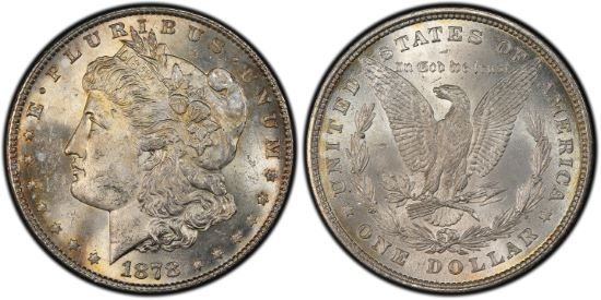 http://images.pcgs.com/CoinFacts/27532556_37571863_550.jpg