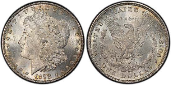 http://images.pcgs.com/CoinFacts/27532557_37571855_550.jpg