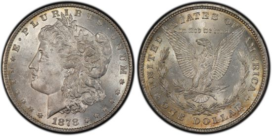 http://images.pcgs.com/CoinFacts/27532558_37571841_550.jpg