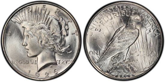 http://images.pcgs.com/CoinFacts/27534780_37596472_550.jpg