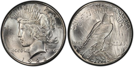 http://images.pcgs.com/CoinFacts/27534781_37596458_550.jpg