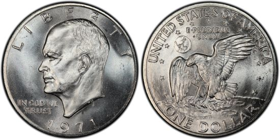 http://images.pcgs.com/CoinFacts/27535037_37478538_550.jpg