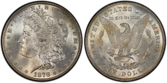 http://images.pcgs.com/CoinFacts/27542733_37486347_550.jpg
