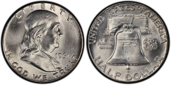 http://images.pcgs.com/CoinFacts/27546422_37337076_550.jpg
