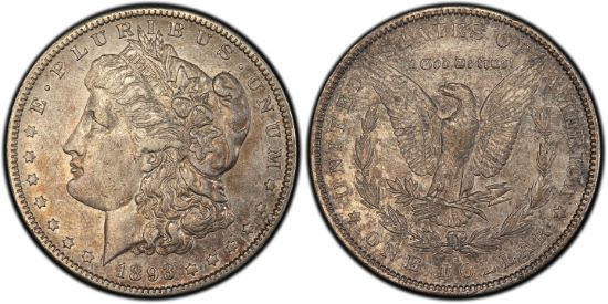 http://images.pcgs.com/CoinFacts/27548001_37248424_550.jpg