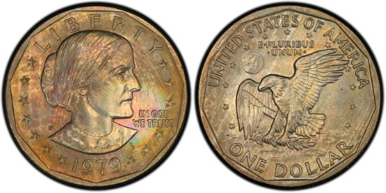 http://images.pcgs.com/CoinFacts/27548673_37349709_550.jpg