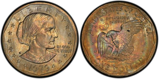 http://images.pcgs.com/CoinFacts/27548674_37349681_550.jpg