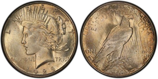 http://images.pcgs.com/CoinFacts/27549245_37377654_550.jpg